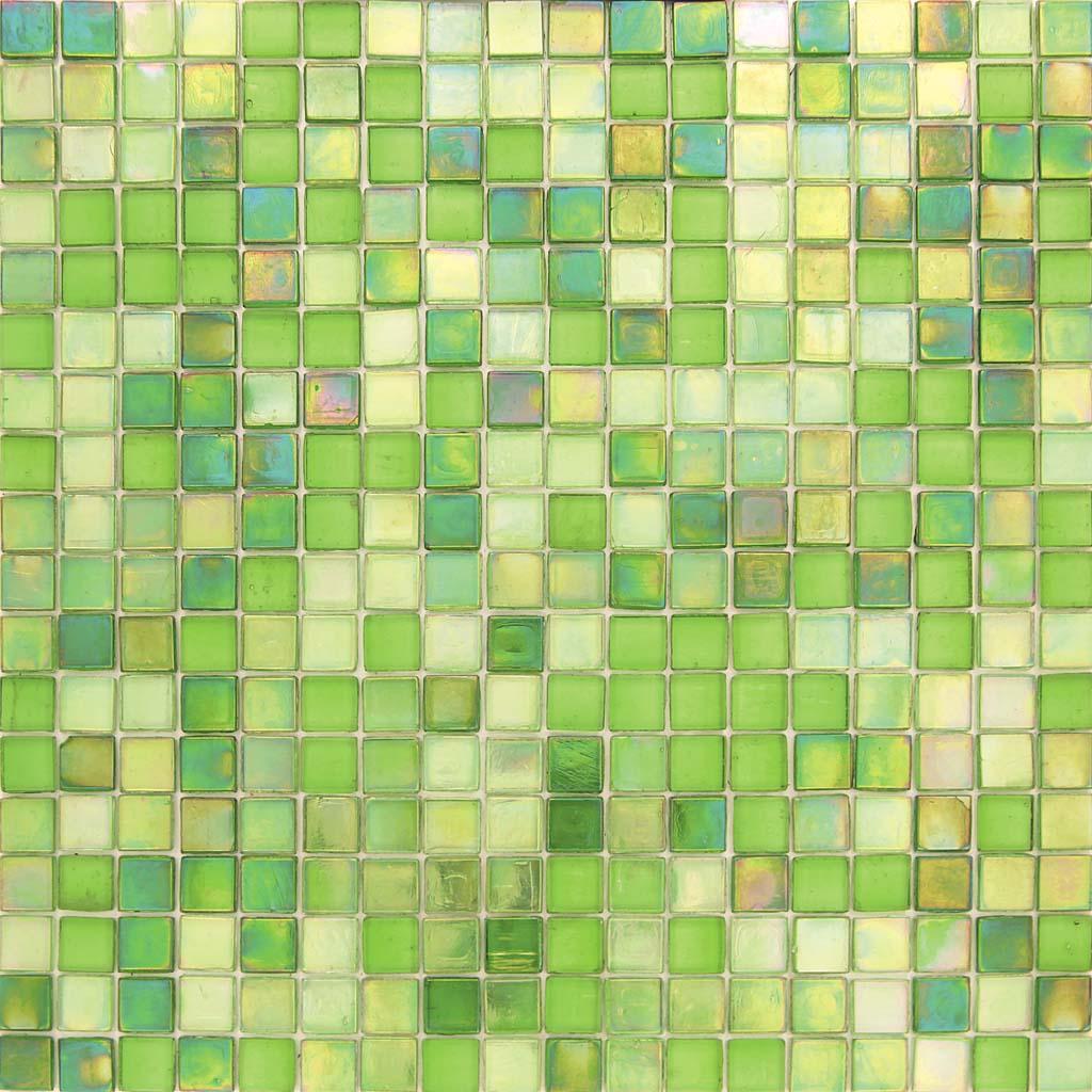 http://www.mosaica-plitka.ru/upload/iblock/044/mozaichnaya_smes_rukbat.jpg